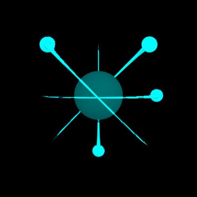 quidd quark animated collectible
